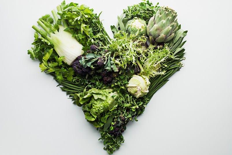 Health Food Buzzwords Decoded