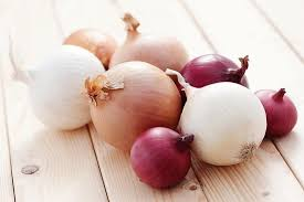 Onions – The Easy Hidden Vegetable That Your Kids Won't Refuse
