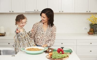 Does your child need a probiotic?