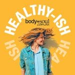 Healthy Gut Podcast